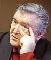 Историк авиации Иванов Владимир Петрович