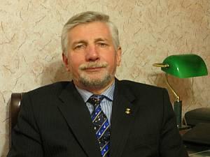 Смирнов Валентин Георгиевич