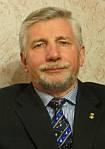 Валентин Георгиевич Смирнов