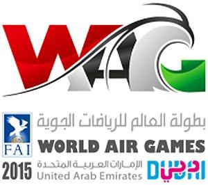 Логотип WAG-2015.