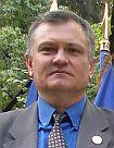 Фото историка С.В. Дыбова