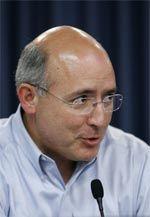 Майк Саффредини