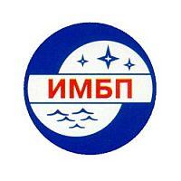 Институт медико-биологических проблем логотип