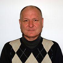 Литовский историк авиации Жуков Николай