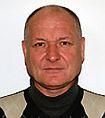 Фото Николая Жукова историка из Литвы
