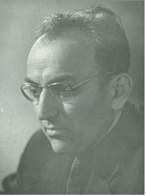 Александр Леонович Кемурджиан в годы создания первых самоходных шасси Луноходов
