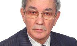 М.И. Маленков