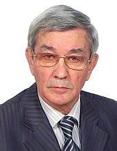 Маленков Михаил Иванович