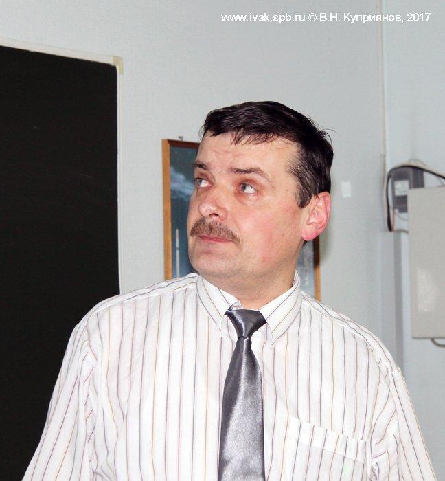 Доклад Емельянова А.Р.