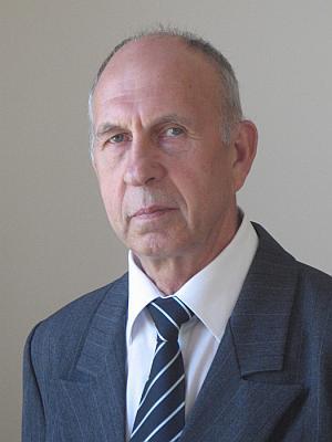 Галим Ситдыков