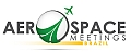 Aerospace Meetings Brasil
