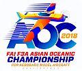 Чемпионат FAI стран Азии и Океании