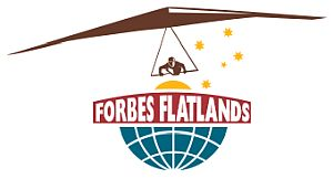 Forbes Flatlands Hang Gliding Championships