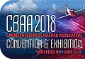 Canadian Aviation Association Convention