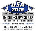 Defense Services Asia (DSA)