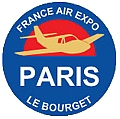 France Air Expo Paris