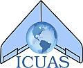 ICUAS-2018