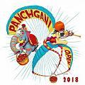 Panchgani Paragliding Open